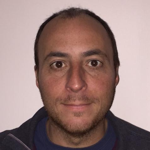 Luciano_portrait
