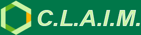 C.L.A.I.M. | Collaborative Laboratory for Applied and Interdisciplinary Mathematics