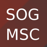 SOGMSC