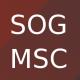 SOGMSC_thumb