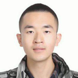 wenyueyang
